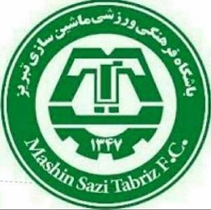 ماشین سازی تبریز مقابل سپید رود رشت مساوی کرد