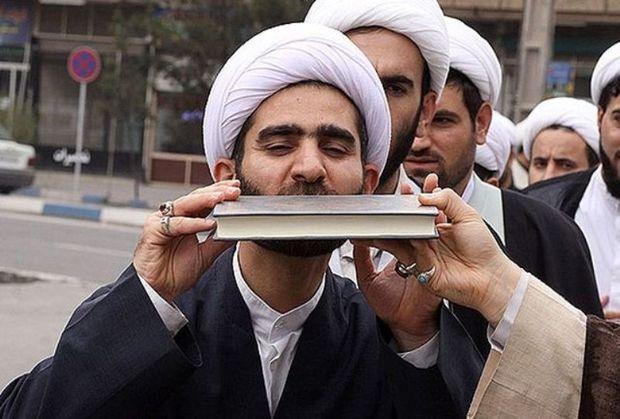 130 روحانی به روستاهای استان یزد اعزام شدند