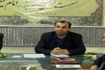 افتتاح سینما دیجیتال بندر امام با حضور مسئولین استانی