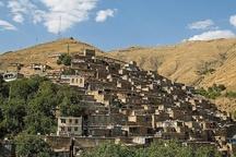 10 روستای کردستان ثبت ملی شد   امیدواری به ثبت جهانی منطقه هورامان