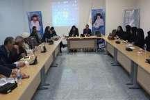 توانمندسازی زنان، زمینه ساز توسعه پایدار است