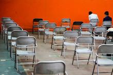زمان برگزاری آزمونهای لغو شده دانشگاه ها اعلام شد