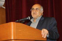 مدیریت استان کرمان آماده همکاری برای توسعه آموزش های عمومی است