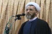 نماینده مردم تهران در مجلس: کار دولت در دستیابی به توافق هسته ای و اجرای برجام، کارستان بود