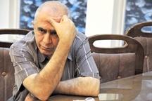 رضا کمال علوی، پیشکسوت تئاتر مشهد درگذشت