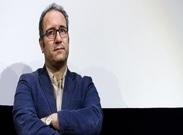میر کریمی: تغییری در نحوه برگزاری جشنواره جهانی فجر داده نخواهد شد