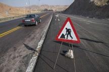 جاده بیرجند - قاین با بهره گیری از ماده 56 دوبانده می شود