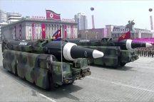 آمریکا و کره شمالی در «آستانه جنگ»