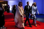 تلاش ترامپ و دامادش برای بر تخت نشاندن بن سلمان و هسته ای شدن عربستان