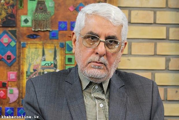 حسن هانی زاده مطرح کرد: ایران حق دارد در قبال اقدامات تحریک آمیز آمریکا به سازمان ملل شکایت کند