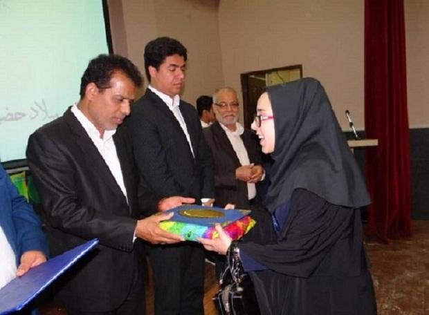 250 برنامه نشاط اجتماعی در دشتی برگزار شد