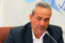 برنامه عمل و نمایه اجتماعی استان مرکزی تصویب شد
