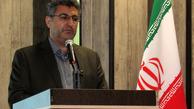 صدور دستور جلوگیری از تجمع مقابل منزل احمدینژاد