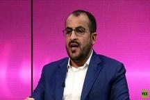 انصارالله: عملیات نیروهای مسلح یمن «شکست بی سابقهای» برای ائتلاف سعودی بود