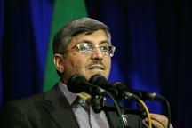 سالانه 2 میلیون نفر به مراکز درمانی زنجان مراجعه می کنند
