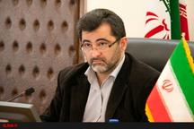 وزارت کشور با قدرت طرح های توسعه ای استانها را پیگیری میکند