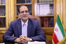 فارس در زمره سه استان برتر کشور در امیدواری مردم به آینده قرار گرفت