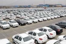 پلیس قزوین به خریداران خودرو هشدار داد