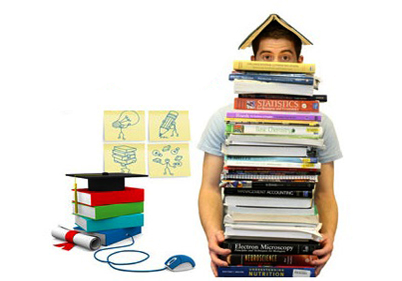 ضرورت توجه به استعداد و توازن رشتهای در هدایت تحصیلی