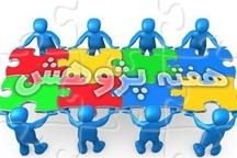 آغاز فعالیت کمیته های ستاد هفته پژوهش و فناوری در چهارمحال و بختیاری