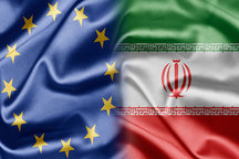 گزارش نشریه ایتالیایی از فشار آمریکا به اروپا برای تحریم ایران