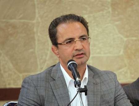 دولت یازدهم نگاه امنیتی رااز حوزه جوانان  برداشت