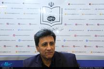صمد مرفاوی: ناکامی در هفته اول لیگ قهرمانان بد بود اما می توان جبران کرد/ جدایی فوتبال از سیاست فقط حرف است