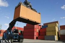 صادرات محصولات کشاورزی خراسان شمالی 82 درصد افزایش یافت