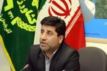 افزایش 20 درصدی تولیدات دامی در بخش کشاورزی آذربایجان شرقی