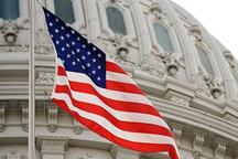 بیانیه سناتورهای آمریکایی علیه ایران در واکنش به تحولات برجام