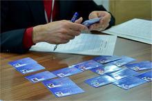 انتخابات اتاق بازرگانی مازندران زیر ضربه اتهام مهندسی