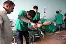 تخصیص 1207 میلیارد ریال برای اشتغالزایی حمایتی در کردستان
