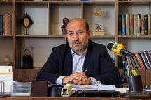 رییس جمهوری روز سه شنبه به آذربایجان غربی سفر می کند