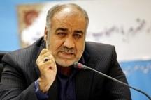 نیاز سرمایهگذاری 17 هزار میلیاردی برای کاهش نرخ بیکاری در کرمانشاه
