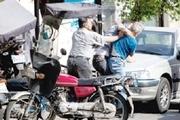 آمار نزاع و درگیری در آذربایجان شرقی 6 درصد افزایش یافت