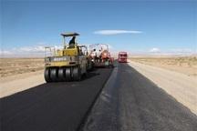 350میلیارد ریال طرح راه وشهرسازی گلستان آغاز و افتتاح می شود