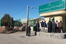 مرکز تحقیقات کشاورزی سمنان از موفق ترین مراکز کشور است