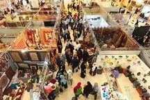 احداث بازارچه دائمی صنایع دستی در نوشهر گامی در جهت رونق این صنعت کهن