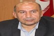 معاون استاندار: اقدام های قضایی علیه کارخانه قند یاسوج متوقف شود