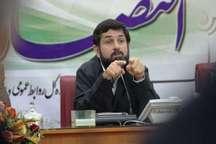 استاندار خوزستان:در رد صلاحیت برخی نامزدهای شوراها دغدغه دارم