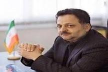 اخذ موافقت نامه احداث بیمارستان 500 تخت خوابی ایرانشهر ضرورت ارتقاء دانشکده علوم پزشکی ایرانشهر به دانشگاه