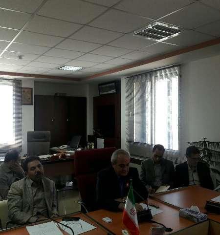 بوم گردی، یکی از محورهای توسعه گردشگری در استان کردستان است