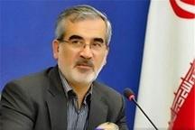 برنامهریزی مسولان استان برای توسعه البرز  دبیرخانه شورای برنامهریزی پیگیر مصوبات باشد