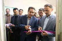 ۲ شرکت خدمات مسافرتی در مشهد افتتاح شد