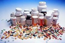 کشف وضبط بیش از 23هزار انواع داروی خارجی قاچاق در رشت و آستارا