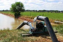 برنامه ریزی برای کاهش مصرف برق درتعامل با کشاورزان فارس