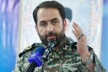 فرمانده پدافند هوایی ارتش:  هر کشور حملهکننده به جمهوری اسلامی ایران مطمئن باشد که مدفون خواهند شد
