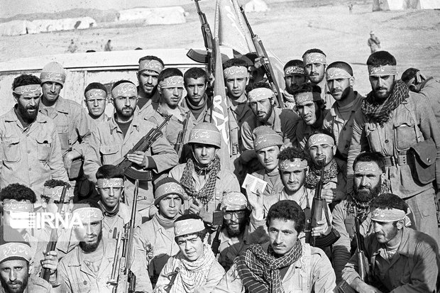 نخستین یادواره شهدای فرهنگی کهگیلویه و بویراحمد برگزار شد