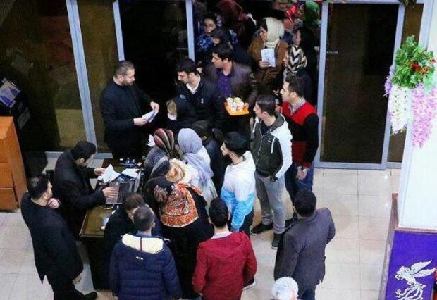 بلیت های مهمان؛ استخوان لای زخم جشنواره های فرهنگی