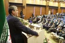 قوانین مطبوعات و رسانه ها در قوا تعیین تکلیف شود